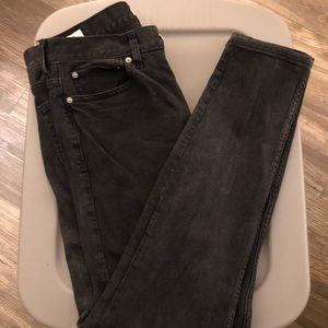 Pacsun Skinny Jeans